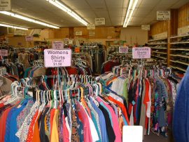 Save-Money-Shopping-for-Clothing-at-Thrift-Stores-1491